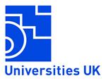 Universities UK